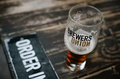 Luxury Beers, Handcrafted by Artisans from the Finest Natural Ingredients only at The Brewers Union, Cape Town Dear Future Husband, Freaking Awesome, Cellar, Cape Town, Pint Glass, Craft Beer, Whisky, Beverage, Brewing
