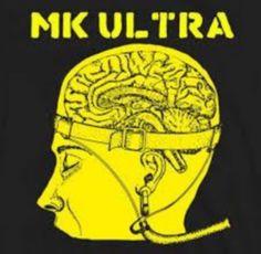 Proyecto MK-Ultra