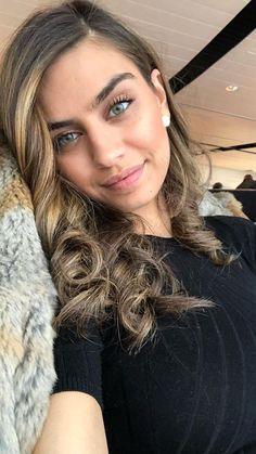 Iranian Beauty, Turkish Beauty, Turkish Women Beautiful, Beautiful Eyes, Celebrity Photography, Cute Girl Face, Turkish Actors, Irina Shayk, Pretty People