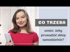 Agnieszka Skupieńska - YouTube Case Study, Youtube, Blog, Blogging, Youtubers, Youtube Movies