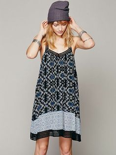 a8630161651 Available   TrendTrunk.com Free People Dresses. By Free People. Only  53.00!