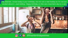 Happy Birthday Mother Images Free Download - Happy Birthday Wishes Happy Birthday Mom Images, Happy Birthday Mother, Mom Birthday Quotes, Special Birthday, Happy Birthday Wishes, Image Mom, Today Is Your Birthday, Mother Images, Mother Quotes