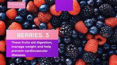 10 Best Food To Eat To Prevent Cellulite During Pregnancy Filling Snacks, Filling Food, Pregnant Diet, Pregnant Lady, Food During Pregnancy, Healthy Pregnancy Diet, Snack Video, Good Foods To Eat, Healthy Alternatives