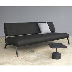 canape lit design debonair innovation dk lapadd com objets petit espace de