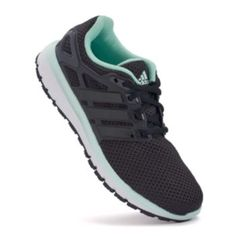 new product 51862 6d769 adidas+Energy+Cloud+WTC+Womens+Running+Shoes Adidas Shoes Women. Kohls