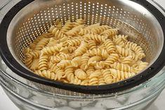 How To Make Easy Italian Pasta Salad | Kitchn