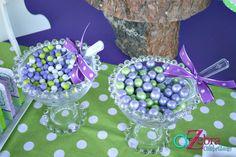 Tinker Bell Party | A to Zebra Celebrations