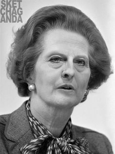 Margaret Thatcher: Love Or Hater Her, You Cannot Forget Her Margaret Thatcher, Shirley Williams, Voting System, Mr President, Kingdom Of Great Britain, Theresa May, Black And White Portraits, Your Turn, Fashion Over 50