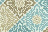 Waverly SET IN SPRING S SPA 676702 - DecorativeFabricsDirect.com  $18.00