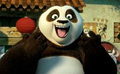 Box Office Update: 'Kung Fu Panda 3' bests 'The Finest Hours' & 'Fifty Shades of Black' with $41 million this Weekend