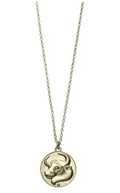 Jewels Obsession Zodiac Aquarius Pendant 24 mm Aquarius Pendant Sterling Silver 925 Zodiac