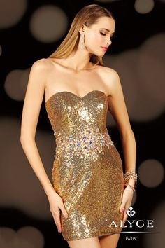 Alyce 2014 Homecoming Dresses available at CC's Boutique in Tampa http://www.tampabridalshops.com/tampa-homecoming-dresses.html