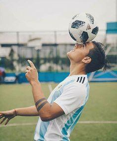Best Football Players, National Football Teams, Cr7 Junior, Cristiano Ronaldo, Leonel Messi, Volleyball Pictures, Future Boyfriend, Fc Barcelona, Neymar