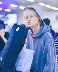 Jae Day6, Korean Bands, South Korean Boy Band, Kpop, Park Jae Hyung, Kim Wonpil, Young K, Jonghyun, Chanbaek