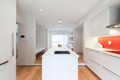 Gallery - Thorax House / rzlbd - 9