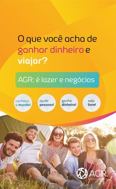 AGR.Tools :: Travel in your dreams now