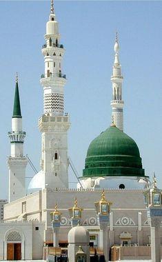 Islamic art pics from webtags gallery 21