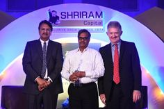 Winners of the 5th Annual Shriram Awards for Excellence in Financial Journalism Announced http://www.indianshowbiz.com/?p=143223