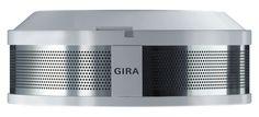 Smoke Alarm Device Dual/VdS // Gira