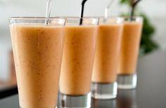 Hoe maak je de perfecte smoothie?