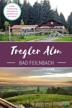 Schöne Wanderung mit Kindern oder auch Kinderwagen in Bad Feilnbach – Raum Rose… Beautiful hike with children or stroller in Bad Feilnbach – room Rosenheim. Treasure Hunt Games, Bmw Autos, Amazing Race, Do Your Best, Holiday Activities, Over The Years, To Go, Hiking, Camping