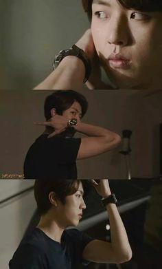 Lee Sungyeol