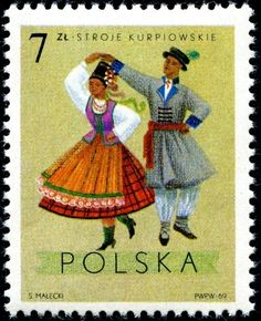 Let's Dance - Stamp Community Forum - Page 12 Regional, Warsaw Poland, Lets Dance, Christmas Images, Stamp Collecting, Postage Stamps, Disney Characters, Fictional Characters, Literature