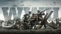 Call of Duty: WWII Review - Impulse Gamer: With a campaign that not only treats the subject material with the necessary reverence but also…