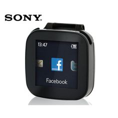 Sony Erricson Live View Bluetooth Remote    $74.95 Retail  $19.00 Our Price    Please use my personal invitation to access the savings.  Thank you!  http://nomorerack.com?cr=4896043
