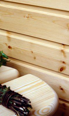 1990-luvun saunaosaston remontti | Meillä kotona Quiche Lorraine, Bamboo Cutting Board, 1990