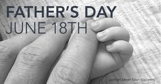 deemobiletreatments.simpl.com Fathers Day Gift Ideas visit my website 'NEWS' page !!!