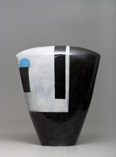 Ceramics_Dangos_08-12-02_jun_kaneko