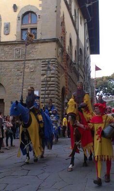 Medieval Games Medieval Games, Popular Culture, Anthropology, Folklore, Street View, Study, The Unit, Times, Studio