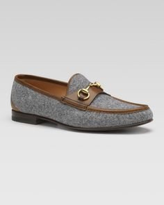 Gucci Fall 2012 Shoes for Men