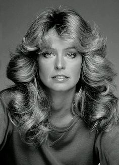 Retro Hairstyles, Feathered Hairstyles, Party Hairstyles, Celebrity Hairstyles, Hairstyles Men, Elegant Hairstyles, Hairstyle Ideas, Haircuts, Hair Ideas