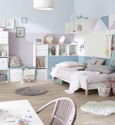 Cómo hacer tu casa más luminosa estancia por estancia #hogarhabitissimo