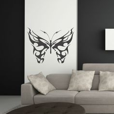 ΖΩΑ : Πεταλούδα