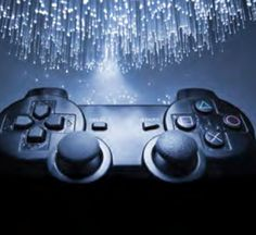 Gamers Report Hearing Sound Effects Post-Play