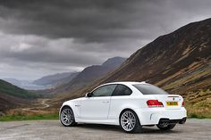 Repin this #BMW 1M Coupe then follow my BMW board for more pins