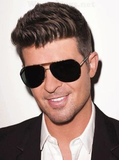 Robin Thicke Give It 2 U on iTunes music store, amazon prime,amazon app store or apple music store with free music downloads.