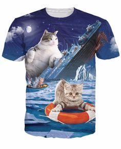 Titanic T-Shirt http://www.jakkoutthebxx.com/products/titanic-t-shirt?utm_campaign=social_autopilot&utm_source=pin&utm_medium=pin #newclothingline #shoppingtime  #trending #ontrend #onlineshopping #weloveshopping #shoppingonline