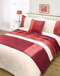 Juego De Sabanas Edredon 5 Piezas Individual Matrimonial King | eBay Living Room Decor, Bedroom Decor, Bedclothes, Hotel Bed, Bedding Sets, Comforter, Beautiful Bedrooms, Luxury Bedding, Bed Sheets