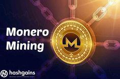 evil monero cryptocurrency miner request pools