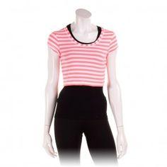 Half Cap Tee Go Shopping, Cap, Tees, Collection, Fashion, Baseball Hat, Moda, T Shirts, La Mode
