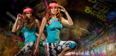 Lyra Activewear | Women's fitness wear, yoga clothes, running clothes, workout outfits Lyra Activewear