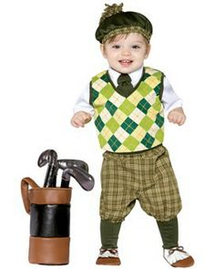 diy halloween costumes for kids - Google Search
