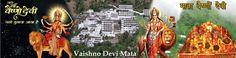Interesting Details about Mata Vaishno Devi that Will advise You to Visit the Shrine Mata Vaishno Devi, Chopper, Destinations, Journey, India, Goa India, Choppers, The Journey, Travel Destinations