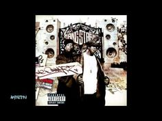 Gang Starr - In This Life (Feat. Snoop Dogg) |HQ| - YouTube