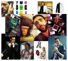 Tutti i look più cult di #MarcoMengoni http://www.theblazonedpress.it/website/2013/11/01/marco-mengoni-i-look-e-i-capi-cult/72337