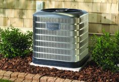 air conditioner decoration ideas